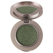 delilah Compact Eye Shadow 1.6g (Various Shades) - Forest