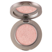 delilah Compact Eye Shadow 1.6g (Various Shades) - Flamingo