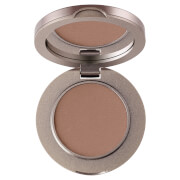 delilah Compact Eye Shadow 1.6g (Various Shades) - Biscuit