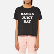 Juicy Couture Women