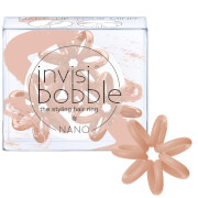 invisibobble Beauty Collection Nano - Make-Up Your Mind