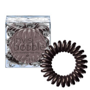 invisibobble Beauty Collection Original - Luscious Lashes