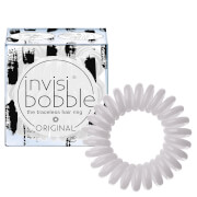 invisibobble Beauty Collection Original - Smokey Eye