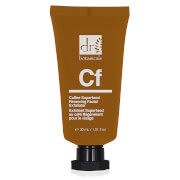 Dr Botanicals Apothecary Coffee Superfood Renewing Facial Exfoliator 50ml