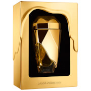 Paco Rabanne Lady Million EDP Xmas Collector 80ml