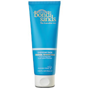 Bondi Sands Everyday Gradual Tanning Milk for Face 75ml