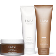 ESPA Body Collection - Exclusive (Worth £95.00)