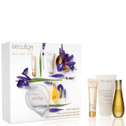 DECLÉOR Anti-Ageing Mask and Me Kit (Worth £83.50)