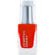Leighton Denny Havana Heat High Performance Nail Polish - Firecracker 12ml
