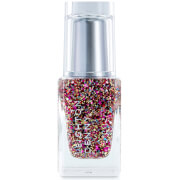 Leighton Denny Havana Heat High Performance Nail Polish - Street Dance 12ml