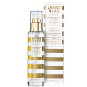 James Read Coconut Dry Body Tan Oil 100ml