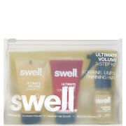 Swell 3-Step Ultimate Volume