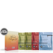 BeautyPro Ultimate Collagen Set (Worth £19.80)