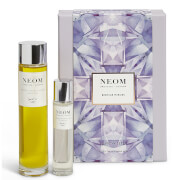 NEOM Bedtime Heroes Set (Worth £52.00)